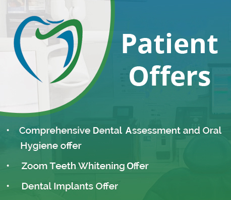 Cheap dentist in Adelaide