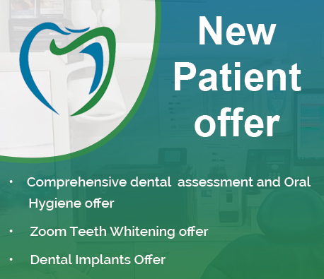 Cheap dentist in Adelaide